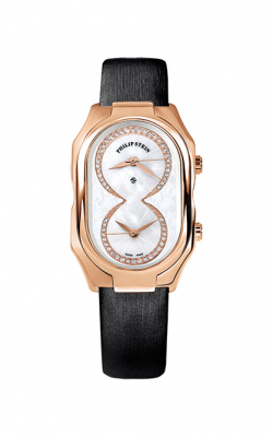 Philip Stein Prestige Watch 11RG-IDW-IB product image
