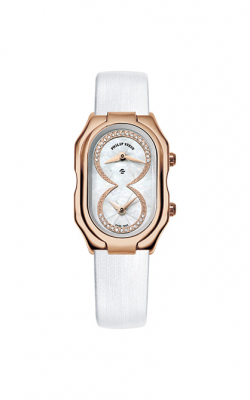Philip Stein Prestige Watch 14RG-IDW product image