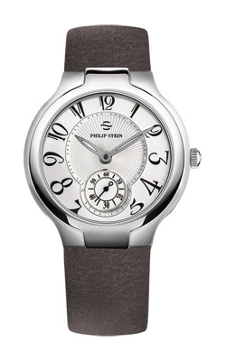 Philip Stein Round Large Watch 42-FW product image