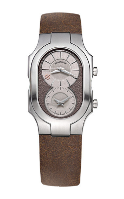 Philip Stein Swiss Large Watch 200-SBE product image