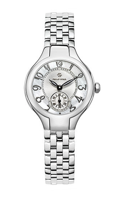 Philip Stein Round Mini Watch 44-FMOP product image