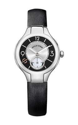 Philip Stein Round Mini Watch 44-MBW product image