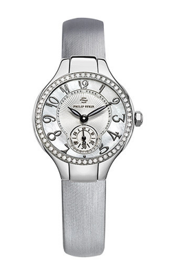 Philip Stein Round Mini Watch 44D-FMOP product image
