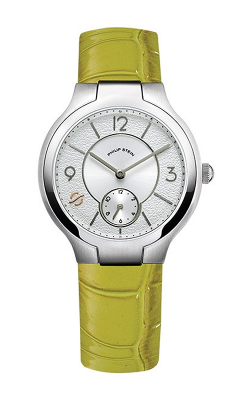 Philip Stein Round Small Watch 41-FSW product image