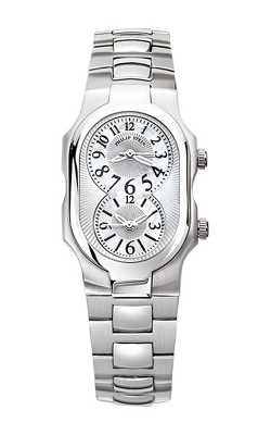 Philip Stein Small Watch 1-NFMOP-SS3 product image