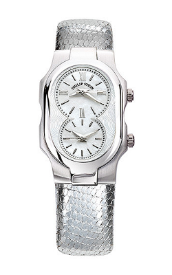 Philip Stein Small Watch 1-CMOP-ZAL product image
