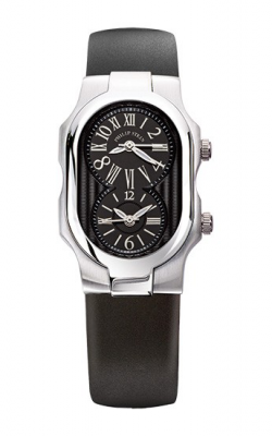 Philip Stein Small Watch 1-MB-IB product image