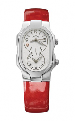 Philip Stein Small Watch 1-FSW-LR product image