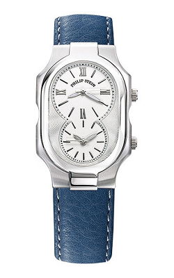 Philip Stein Large Watch 2-NCW product image