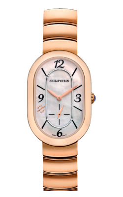 Philip Stein Modern Watch 74RGP-FMOP-MSSRGP product image