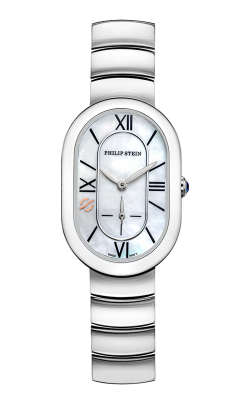 Philip Stein Modern Watch 74-CMOP-MSS product image