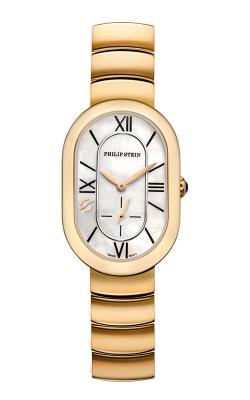 Philip Stein Modern Watch 74GP-CMOP-MSSGP product image