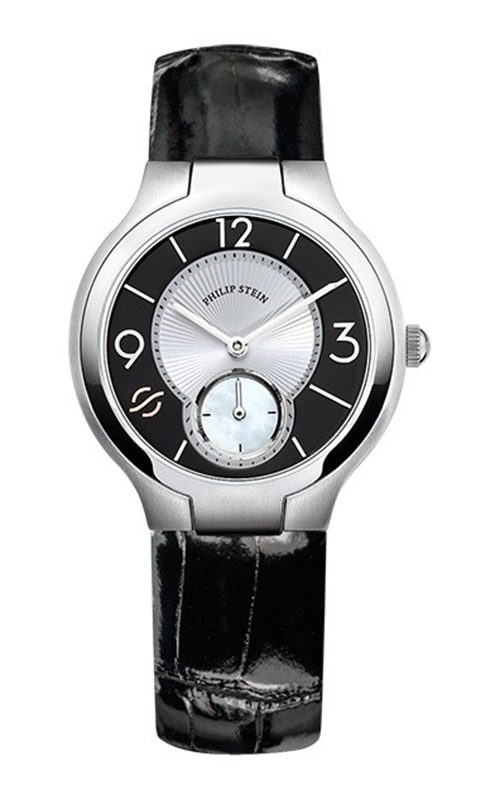 Philip Stein Round Small Watch 41-MBW product image