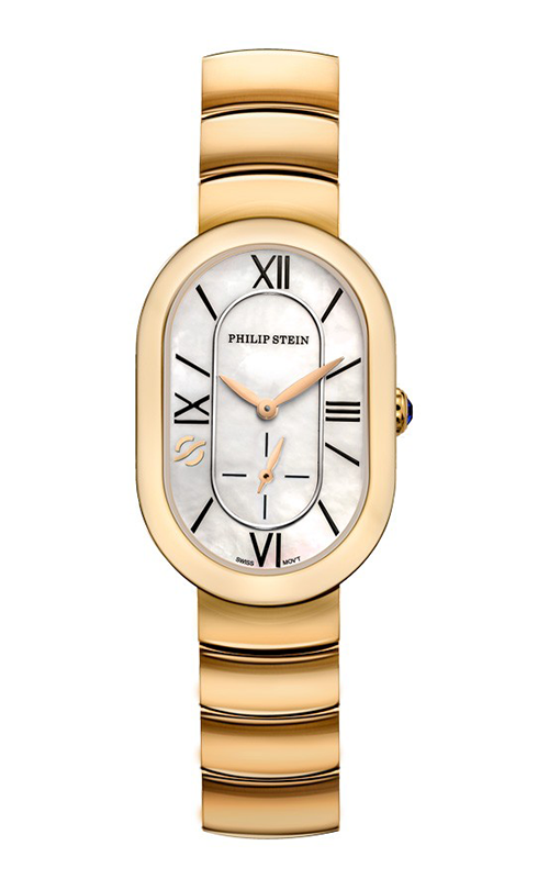 Philip Stein Modern Watch 74GP-CMOP-MSSGP product image