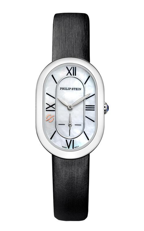 Philip Stein Modern Watch 74-CMOP-IB product image