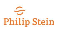 Phillip Stein