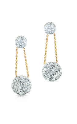 Phillips House Earrings E2023DY product image
