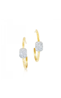 Phillips House Earrings E2040DY product image