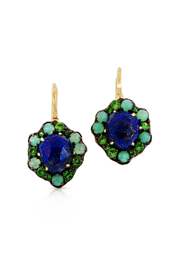 Phillips House Earrings E5326LACTY product image