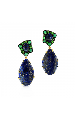 Phillips House Earrings E5331LACTY product image