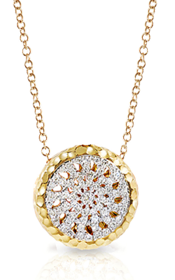 Phillips House Necklace N1404DY product image