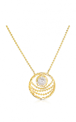 Phillips House Necklace N2018DY product image