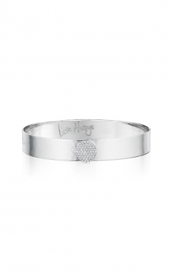 Phillips House Bracelet B0135DW product image