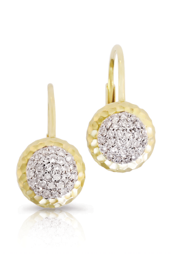 Phillips House Earrings E2003PDY product image