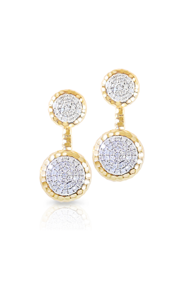 Phillips House Earrings E2029DY product image