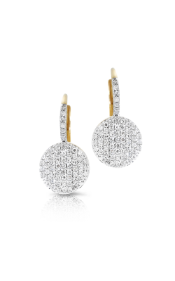Phillips House Earrings E20013PDY product image