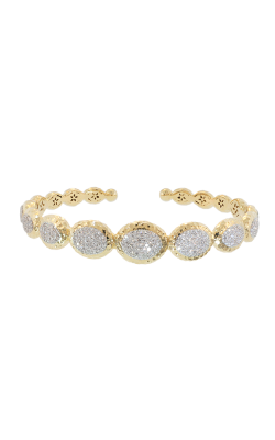 Phillips House Bracelet B2026PDY product image