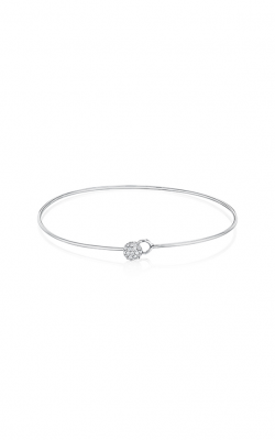 Phillips House Bracelet B0115DW product image