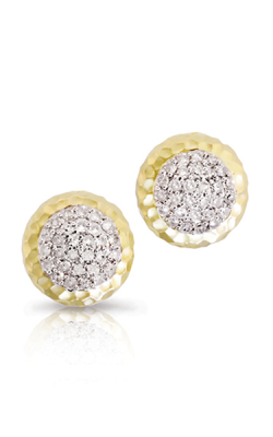 Phillips House Earrings E2004PDY product image