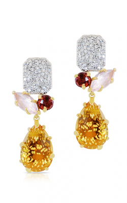 Phillips House Earrings E2532C1DY product image