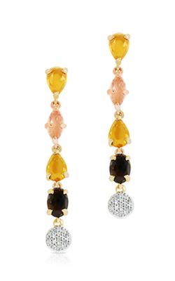 Phillips House Earrings E2537C2DYR product image