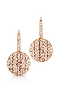 Phillips House Earrings E20013PDR product image