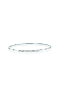 Phillips House Bracelet B0106DW product image