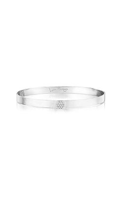 Phillips House Bracelet B0125DW product image