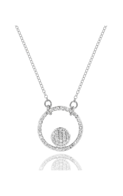 Phillips House Necklace N1708DW product image