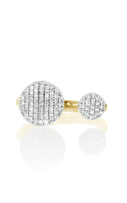 Phillips House Fashion Ring R1704DY product image