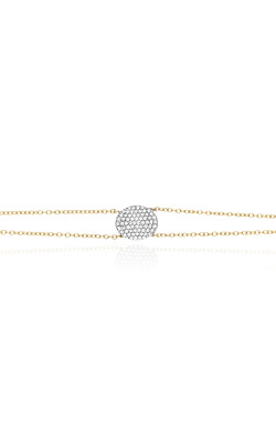 Phillips House Bracelet B2017DY product image