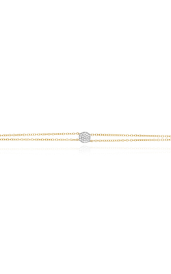 Phillips House Bracelet B20181DY product image