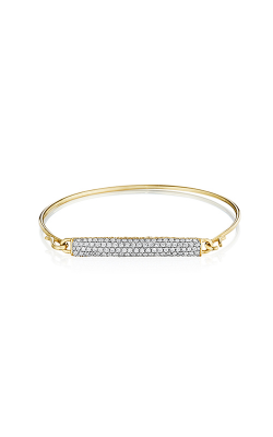 Phillips House Bracelet B4202DY product image