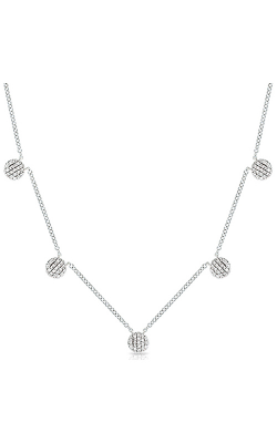 Phillips House Necklace N2038DW product image