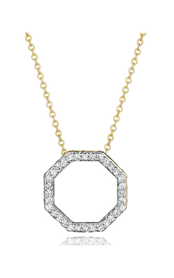 Phillips House Necklace N3003DY product image