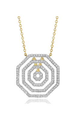 Phillips House Necklace N3007DY product image