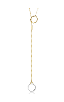 Phillips House Necklace N3013DY product image