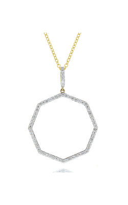 Phillips House Necklace N3023DY product image
