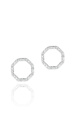 Phillips House Earrings E3022DY product image