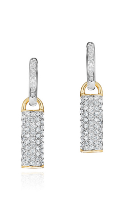 Phillips House Earrings E4205DY product image